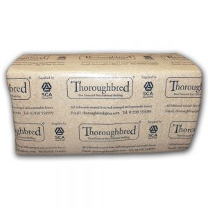 Eureka Thoroughbred Shavings Bale 20kg Horse Bedding *** £7.75 *** COLLECT IN PERSON FOR THIS SPECIAL ONLINE DEAL  !!!