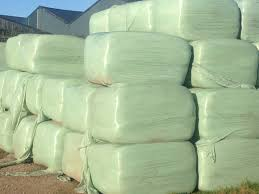Eureka Green Bale Haylage Horse Feed ( Approx ) 20kg – *** £5.99 *** COLLECT IN PERSON FOR THIS SPECIAL ONLINE DEAL  !!!