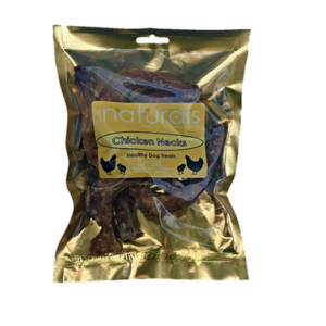 Anco Naturals Chicken Necks – FREE DELIVERY !!!