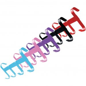 SHIRES HANDY HANGER TACKROOM HOOK  ***£7.99*** COLLECT IN PERSON FOR THIS SPECIAL ONLINE DEAL  !!!