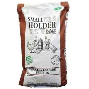 Allen & Page Poultry Growers Pellets 20kg ***£13.99*** COLLECT IN PERSON FOR THIS SPECIAL ONLINE DEAL  !!!