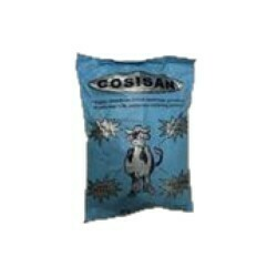COSISAN Disinfectant Powder 25kg ***£19.99***  COLLECT IN PERSON FOR THIS SPECIAL ONLINE DEAL !!!