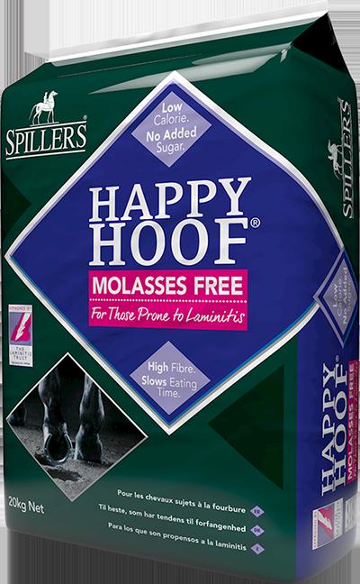 20kg_happy_hoof_molasses_right