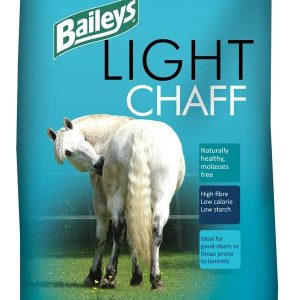 Baileys-Light-Chaff 15kg  *** £ 12.99 *** COLLECT IN PERSON FOR THIS SPECIAL ONLINE DEAL  !!!