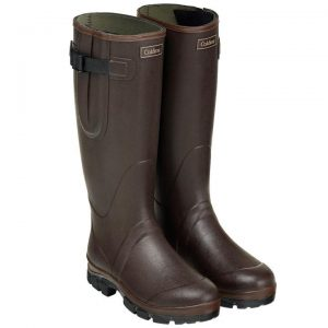 Caldene West-field Wellingtons – FREE DELIVERY !!!