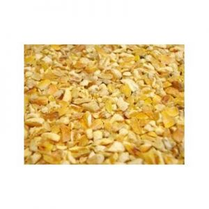 Eureka Split Corn 20kg X 4 BAGS ***£30.00*** COLLECT IN PERSON FOR THIS SPECIAL ONLINE DEAL  !!!