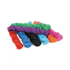 Shires Haylage Net Assorted Colours – FREE DELIVERY !!!
