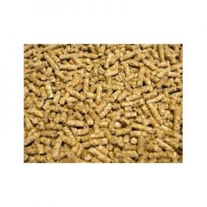 Eureka Layer Pellets 20kg ***£7.99*** COLLECT IN PERSON FOR THIS SPECIAL ONLINE DEAL  !!!