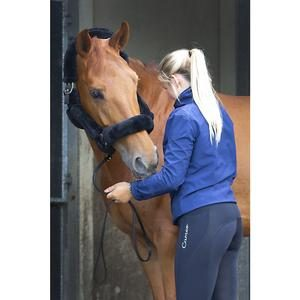 Cameo  Riding Tights  BLACK Or PLUM Or CHARCOAL ***£36.00*** COLLECT IN PERSON FOR THIS SPECIAL ONLINE DEAL  !!!