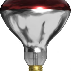 Infrared Heat Bulb 250w ***£8.99*** COLLECT IN PERSON FOR THIS SPECIAL ONLINE DEAL !!!
