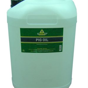 Trilanco Pig Oil-1 Litre