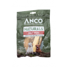 Anco Naturals Bully Sticks  *** £2.69 *** COLLECT IN PERSON FOR THIS SPECIAL ONLINE DEAL  !!!