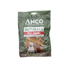 Anco Naturals Bully Tendons ***£3.99*** COLLECT IN PERSON FOR THIS SPECIAL ONLINE DEAL !!!
