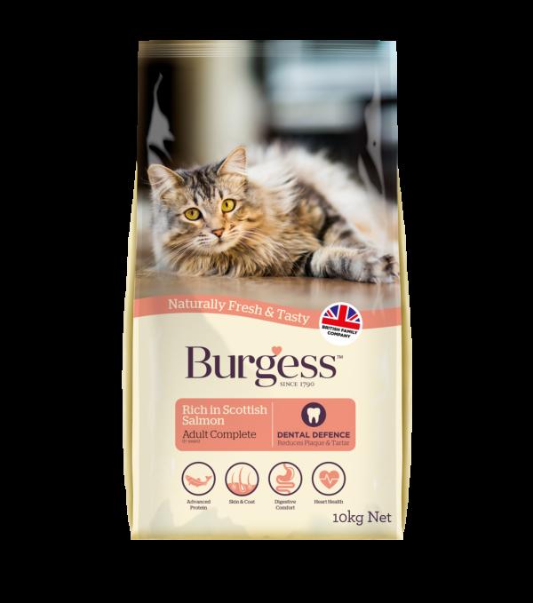 Burgess-Adult-Rich-In-Scottish-Salmon-Dry-Cat-Food-10kg_1