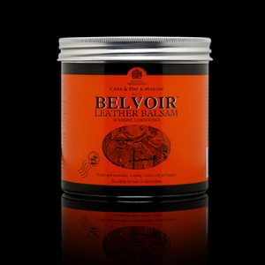Belvoir Leather Balsam – FREE DELIVERY !!!