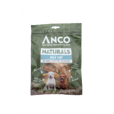 Anco Naturals Duck Feet 100g  ***£2.29*** COLLECT IN PERSON FOR THIS SPECIAL ONLINE DEAL  !!!