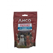 Anco Fusions Duck  ***£1.99*** COLLECT IN PERSON FOR THIS SPECIAL ONLINE DEAL  !!!