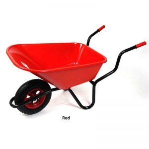 Bull-barrow 110 Liter Bronco Wheelbarrow – FREE DELIVERY !!!