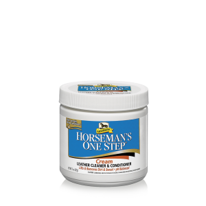 Absorbine Horseman's One Step-425g – FREE DELIVERY !!!