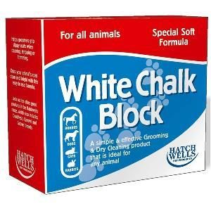 Hatchwells Chalk Block ***£2.50*** COLLECT IN PERSON FOR THIS SPECIAL ONLINE DEAL  !!!