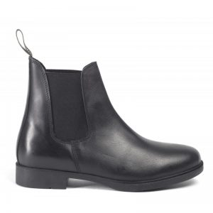 Brogini Pavia  Boot Adult-Black – FREE DELIVERY !!!