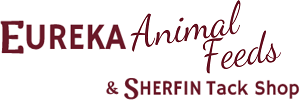 Eureka Animal Feeds