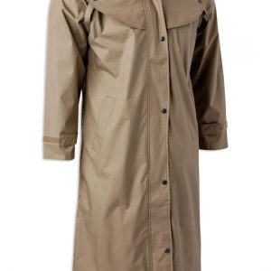 Jack Murphy Malvern Coat ***£45.99*** COLLECT IN PERSON FOR THIS SPECIAL ONLINE DEAL !!!