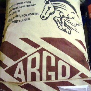 Argo High Fibre Cobs