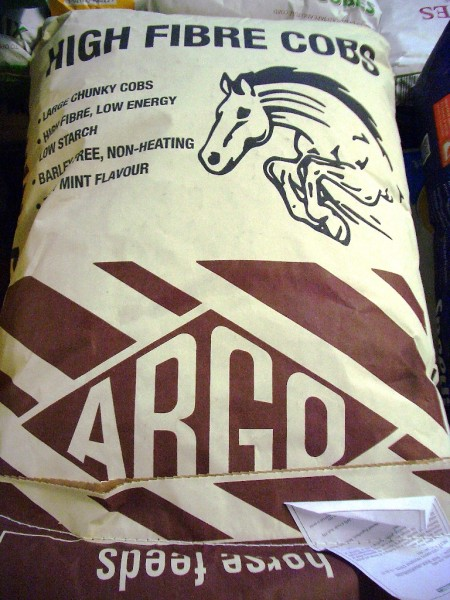 SS17_Argo_High_Fibre_Cobs