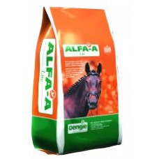 Dengie-Alfa-A-Lite 20kg  *** £11.99 *** COLLECT IN PERSON FOR THIS SPECIAL ONLINE DEAL  !!!