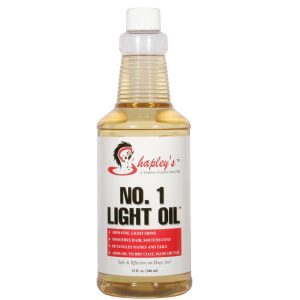 Shapley's No. 1 Light Oil 946ml ***£17.99*** COLLECT IN PERSON FOR THIS SPECIAL ONLINE DEAL  !!!