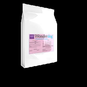 Sneyds Wonderdog Premium Puppy 29% Protein 10kg – FREE DELIVERY !!!