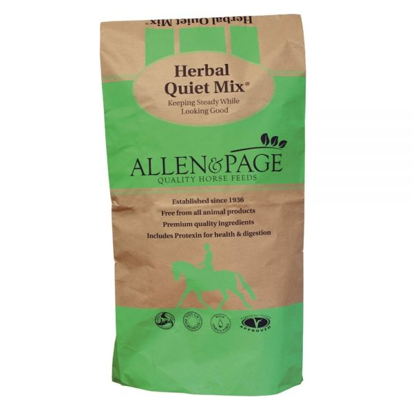 allen-page-herbal-quiet-mix-p456-1619_image