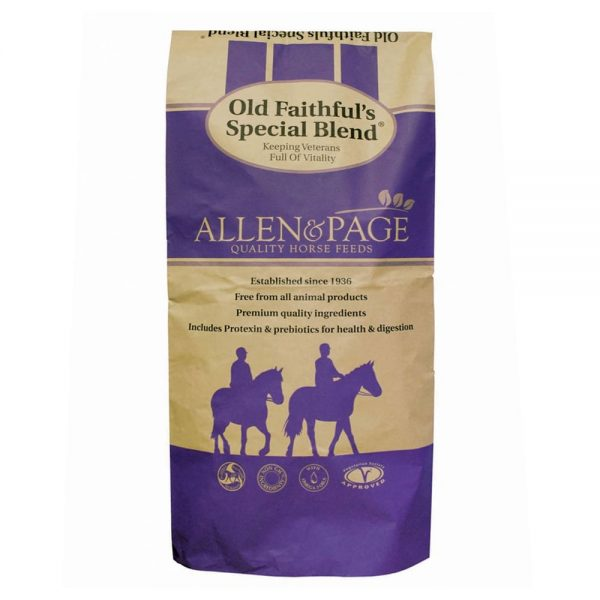 allen-page-old-faithfuls-special-blend-p8219-44533_image