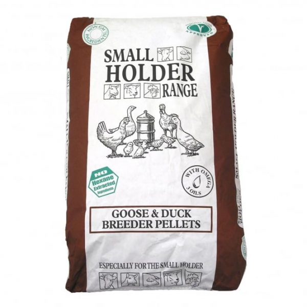allen-page-small-holder-range-goose-duck-breeder-pellets-p450-1615_medium