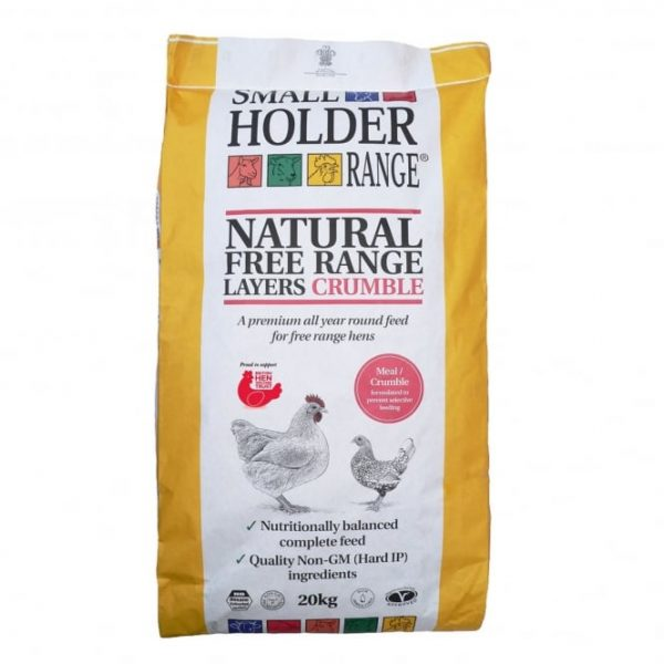 allen-page-small-holder-range-natural-free-range-layers-meal-crumble-p462-1626_medium