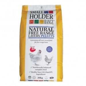 Allen & Page Layers Pellets 20Kg ***£11.99*** COLLECT IN PERSON FOR THIS SPECIAL ONLINE DEAL  !!!