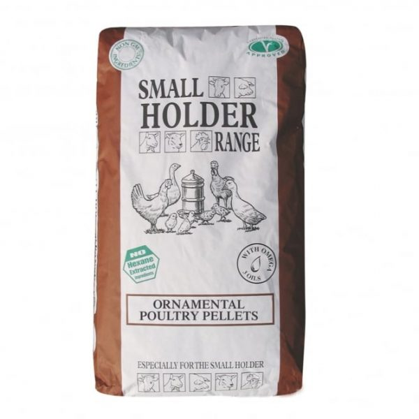 allen-page-small-holder-range-ornamental-poultry-pellets-p473-1638_medium