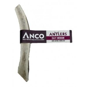 Anco Farm Food Antler Medium ***£6.99*** COLLECT IN PERSON FOR THIS SPECIAL ONLINE DEAL  !!!