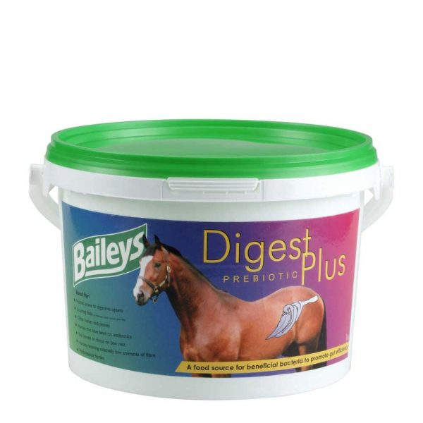 baileys-digest-plus-p1303-4402_image