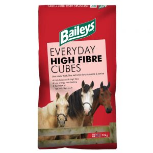 Baileys Everyday Cubes 20kg  *** £ 10.99 *** COLLECT IN PERSON FOR THIS SPECIAL ONLINE DEAL  !!!