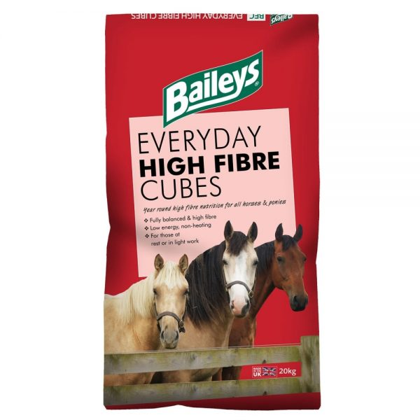 baileys-everyday-cubes-p1304-4333_image