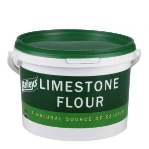 Baileys Limestone Flour 3kg  *** £ 5.99 *** COLLECT IN PERSON FOR THIS SPECIAL ONLINE DEAL  !!!