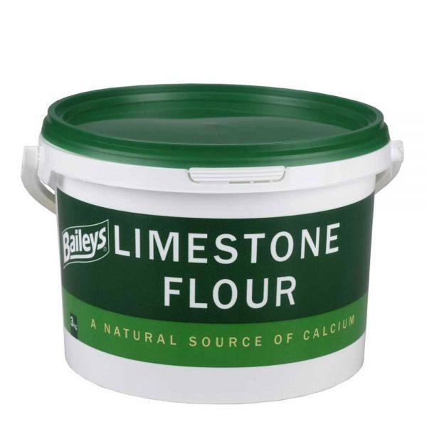 baileys-limestone-flour-p1314-4407_image
