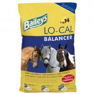 Baileys No. 14 Lo-Cal Balancer  *** £ 24.99 *** COLLECT IN PERSON FOR THIS SPECIAL ONLINE DEAL  !!!
