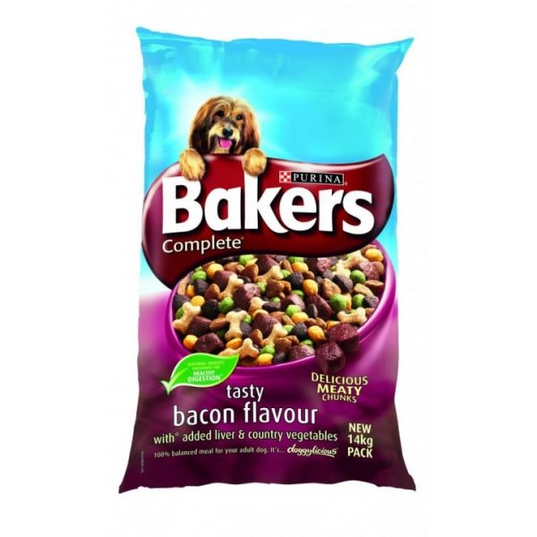 bakers-bacon-with-liver-country-vegetables-adult-dog-food-14kg-p7487-16100_medium