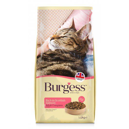 burgess_adult_cat_scottish_salmon_15kg