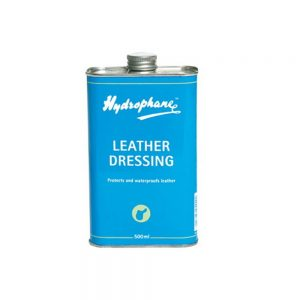 Hydrophane Leather Dressing ***£6.99*** COLLECT IN PERSON FOR THIS SPECIAL ONLINE DEAL  !!!