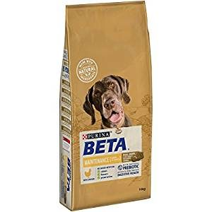 BETA Puppy Chicken 2.5kg – FREE DELIVERY !!!