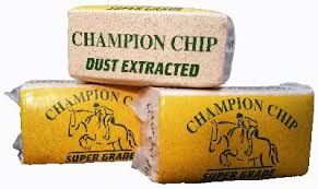 Champion Chip  Shavings 20kg  Bale  ***£7.25***  COLLECT IN PERSON FOR THIS SPECIAL ONLINE DEAL  !!!